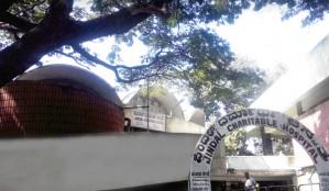Charitable Trust in Bangalore
