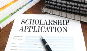 scholarship for degree students in bangalore