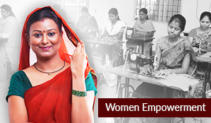 Women-empowerment-in-bangalore-299x174