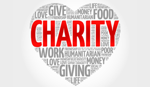 Charity-organisation-in-India