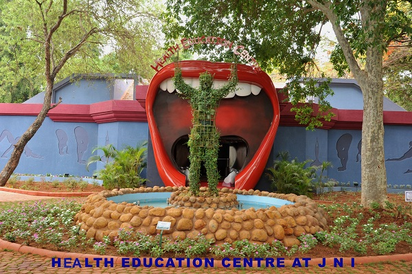 Jindal naturopathy foundation bangalore
